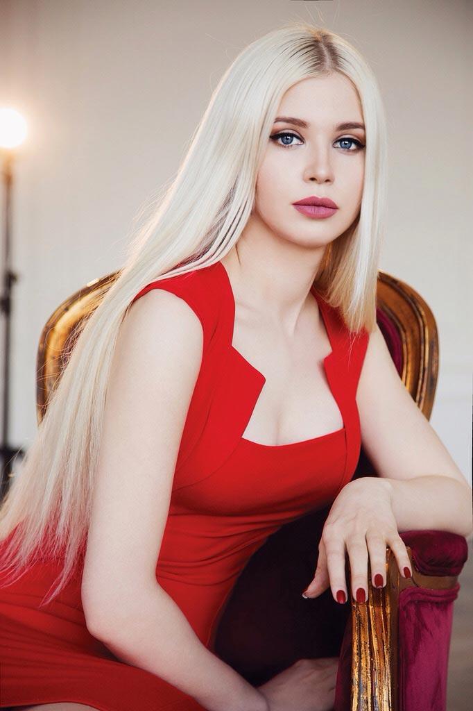 АЛЕКСАНДРА БАКШЕЕВА